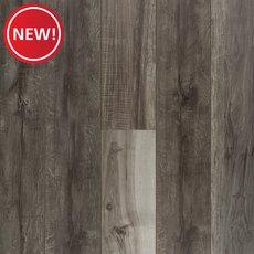 New! Kennecott Water-Resistant Laminate