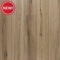New! Cassata Water-Resistant Laminate