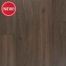 New! Lynchburg Grande Water-Resistant Laminate