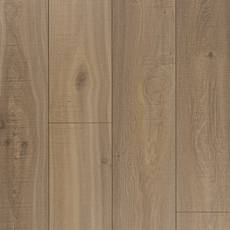 Glenwood Grande Water-Resistant Laminate