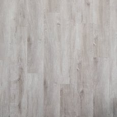 Alpine Frost Luxury Vinyl Plank
