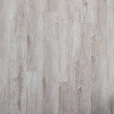 Alpine Frost Rigid Core Luxury Vinyl Plank