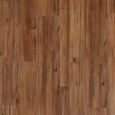 Rustic Pine Rigid Core Luxury Vinyl Plank