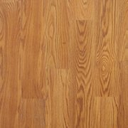 Tawny Oak Rigid Core Luxury Vinyl Plank