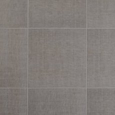 Middleton Gray Ceramic Tile