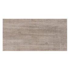 Tessuto Linen Nutmeg White Body Ceramic Tile 12 X 24