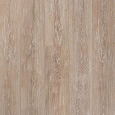 Sunset Oak Smooth Cork Plank