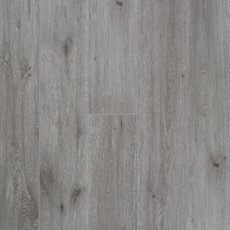 Patet Gray Smooth Cork Plank