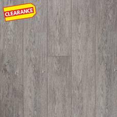 Clearance! Rusticus Oak Smooth Cork Plank