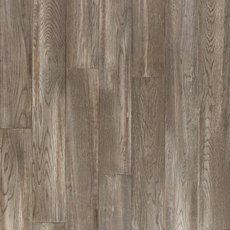 Smoky Dawn Oak Solid Hardwood