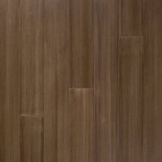 Prabalini Smooth Engineered Stranded Bamboo