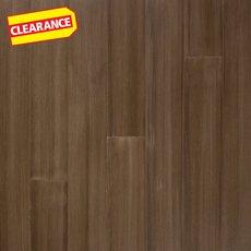 Clearance! Prabalni Smooth Engineered Stranded Bamboo