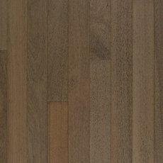 Slate Brazilian Oak Wire Brushed Solid Hardwood