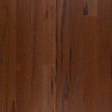 Barros Brown Brazilian Tigerwood Solid Hardwood