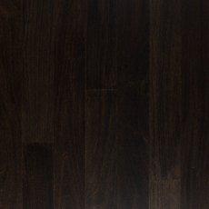 Hickory Chateau Prestige Wire Brushed Engineered Hardwood