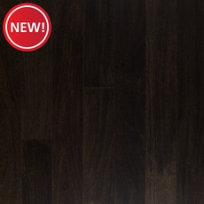 New! Hickory Wire Brushed Tongue and Groove Engineered Hardwood