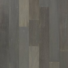 Sands Brazilian Oak Engineered Hardwood