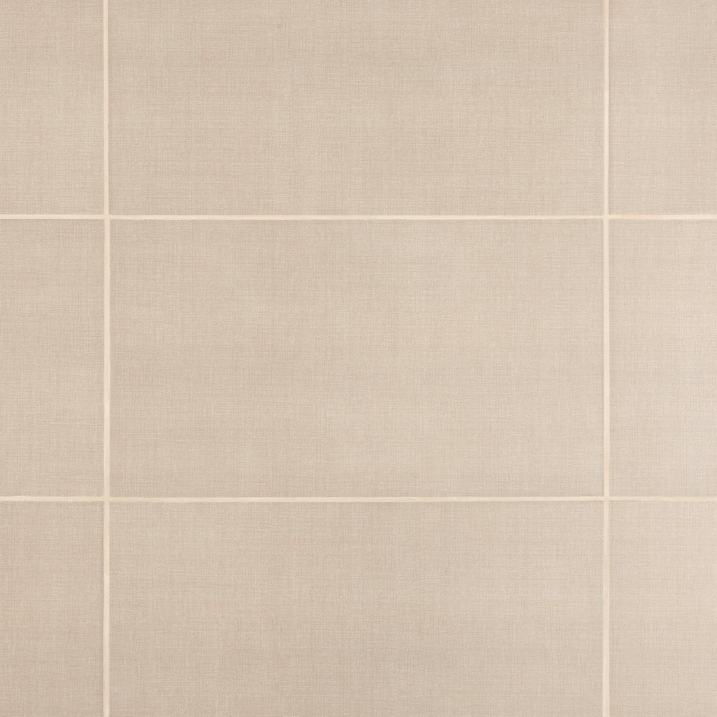 Papiro Dark Ceramic Tile