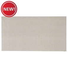 New! Papiro Taupe Ceramic Tile