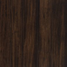 Tawny Hand Scraped Stranded Engineered Bamboo