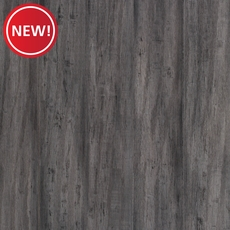 New! Patrium Hand Scraped Engineered Bamboo