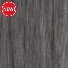 New! Patrium Hand Scraped Engineered Bamboo