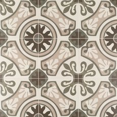 Sofia Ceramic Tile