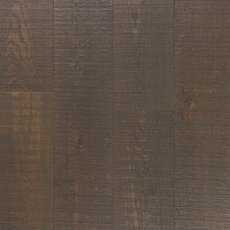 Montpellier Mocha Engineered Hardwood