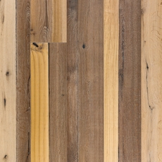 Acacia Split Oak Engineered Hardwood