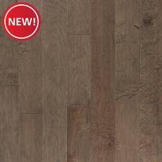 New! Oceanside Maple Engineered Hardwood