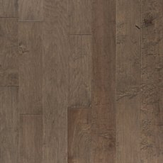 Oceanside Maple Engineered Hardwood