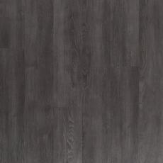 Earl Gray Luxury Vinyl Plank