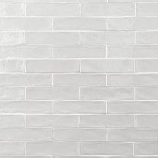 Artisan Mist Ceramic Tile