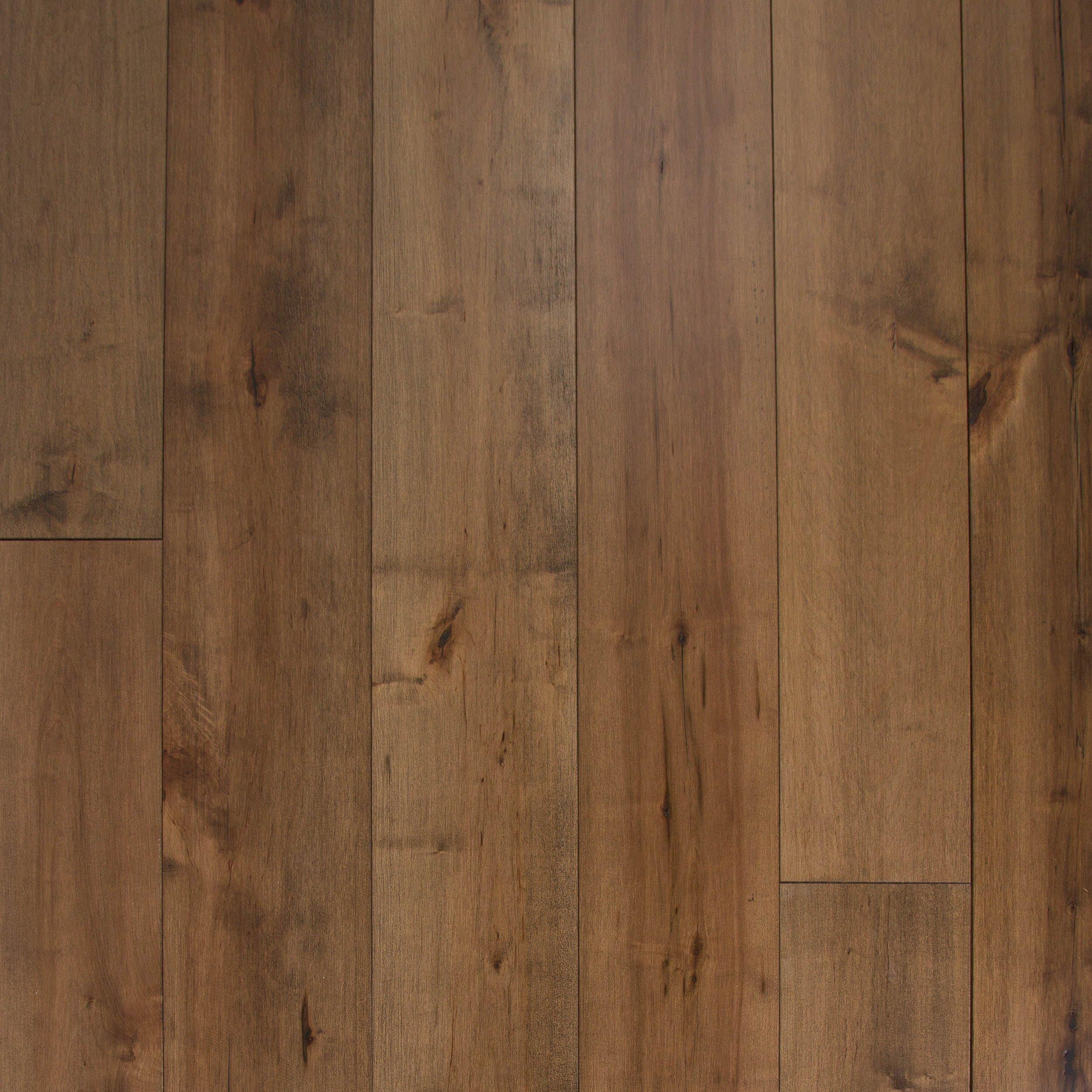 Maple Wood Flooring Floor Amp Decor