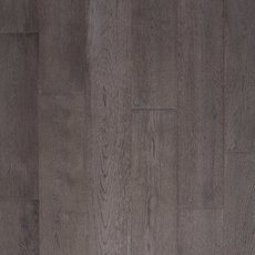 Flint Oak Techtanium Hand Scraped Locking Engineered Hardwood
