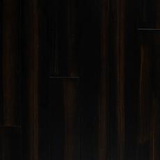 Marte Smooth Locking Stranded Engineered Bamboo