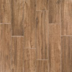 burton oak wood plank porcelain tile - Ceramic Tile Like Wood Flooring