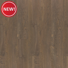 New! Drift Gray Birch Water-Resistant Engineered Hardwood