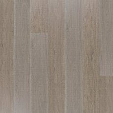 Coastal Drift Walnut Water-Resistant Engineered Hardwood