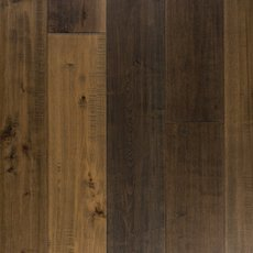 Valerian Bronze Maple Engineered Hardwood