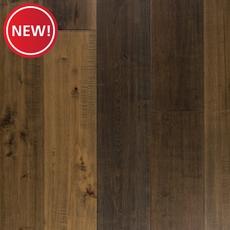 New! Valern Bronze Maple Engineered Hardwood