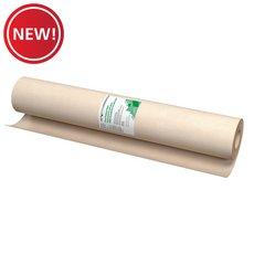 New! Fiberock Floor Protector Paper