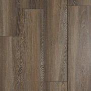 Orchid Grande Rigid Core Luxury Vinyl Plank - Cork Back