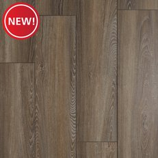 New! Orchid XL Plank with Cork Back