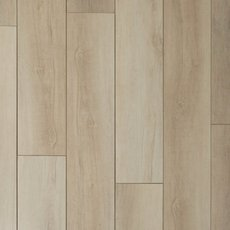 Crescent Grande Rigid Core Luxury Vinyl Plank - Cork Back