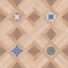 Elma Ceramic Tile