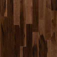 Cocoa Brazilian Pecan Solid Hardwood