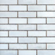 Industrial Glass Ceramic Tile