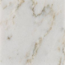 Sample - Custom Countertop Calcatta Quartzite