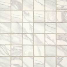 Marble Art Matte Ceramic Mosaic